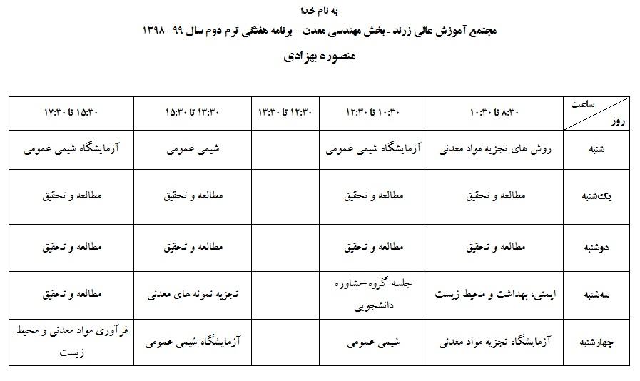 Behzadi-Sch982